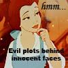 mayela_delarue: Innocent