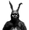 rabbit_messiah userpic