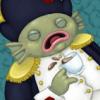 Admiral Finius