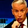 Michelle: Anderson Cooper - Twizzler