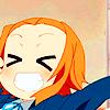 Happy Ritsu