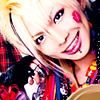 aoki_akira