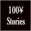 100yenstories userpic