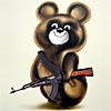 local_extremist userpic