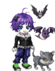 fangsnclaws userpic