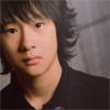 kyurii_chan userpic