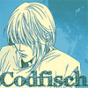 Codfisch