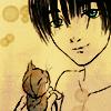 cupcake_romance userpic