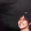 Rei: Ryo