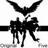 Original Five 03
