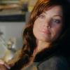 Lois Smallville