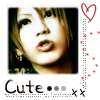 Wataru_Love
