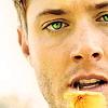 Ralna Malfoy: Jensen (f)
