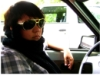 pyorohiiri userpic