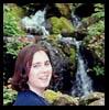 purljamber userpic