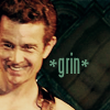 Deborah: Grin!