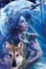 Wolfy-girl