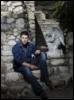 sasha_dragon: Jensen promo S 4