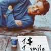 YAWEdZORO: Simon Baker - 1$ 1smile