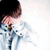 ♣kōtşheηa♠: shy kame kawaii