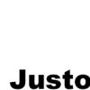 j_u_s_t_o userpic