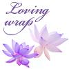 lovingwrap4