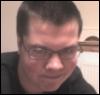 gizzbrillo userpic