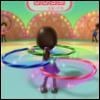 wiifitmom userpic