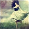 fille_froide userpic