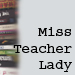 teacher lady books