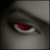 evil_loki
