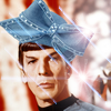 spock-hat