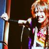 alice nine. - Shou Smile