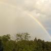 60schic: rainbow