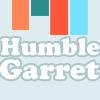 Humble Garret