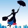 bearfuz: mary poppins
