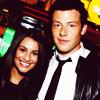 Glee: 13 inches to the top