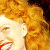 No1currr: Rita Hayworth//giggle