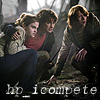 hp_icompete