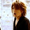 kage_no_kodoku userpic