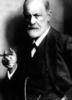 Дежурный по Чердаку - Freud