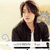 tsuki_ningyo_91