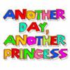 princess81 userpic