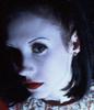 black_eyedsusan userpic