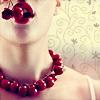 aimnoname userpic
