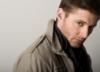 sasha_dragon: Jensen S3