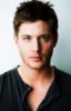 sasha_dragon: Jensen