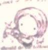 mikomoko userpic