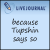 (LJ) tupshin says so