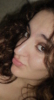 smilegorgeousx userpic